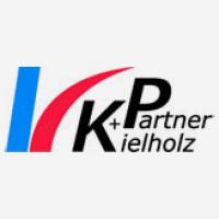 Kielholz + Partner