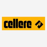 cellere