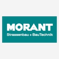 morant